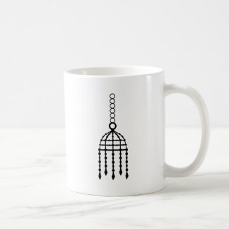 CChandeSilP1 Coffee Mug