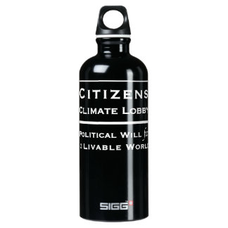 CCL WATER BOTTLE