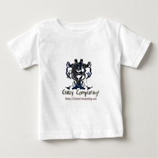 cclogo baby T-Shirt