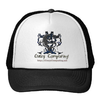 cclogo hat