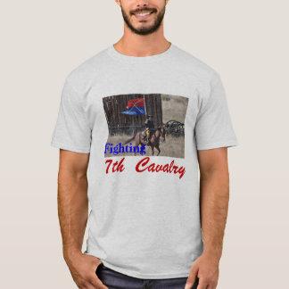 CCP - No 628,TAD,Basic T-Shirt Style#28Montana