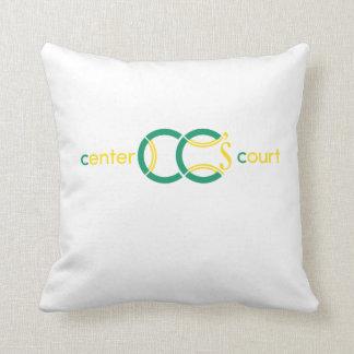 CC's Bat Mitzvah Cushion