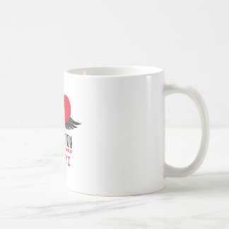 CCSVI Coffee Mug
