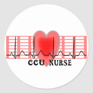 the hearts truth essays on the art of nursing Join termpaperwarehousecom today and get instant access to thousands of college term papers and academic essays.
