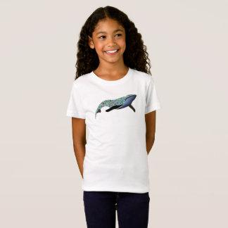 ccwhale T-Shirt