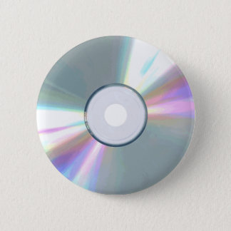 CD Button