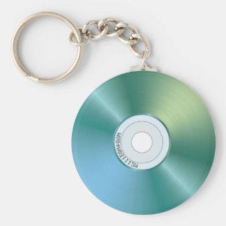 CD KEY RING
