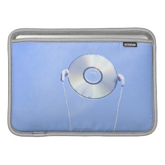 CD MacBook SLEEVE