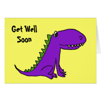 funny get well cards photo card templates invitations more. Black Bedroom Furniture Sets. Home Design Ideas
