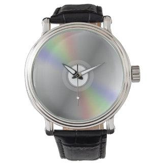 CD watch