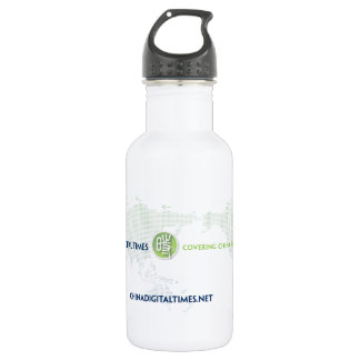 CDT 532 ML WATER BOTTLE