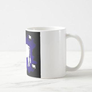 CEBU GIFTS CUSTOMIZABLE PRODUCTS COFFEE MUG
