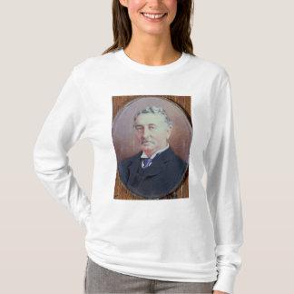 Cecil Rhodes T-Shirt