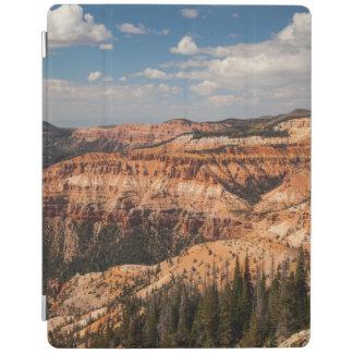 Cedar Breaks National Monument, Utah iPad Cover
