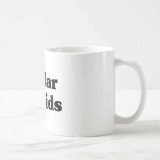 Cedar Rapids Classic t shirts Coffee Mug