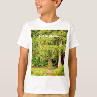 Cedars of Lebanon T-Shirt