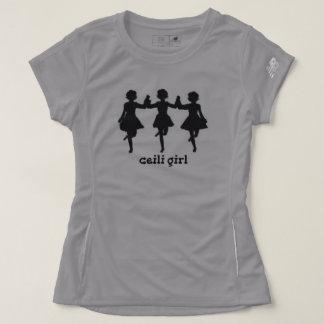 Ceili Girl Shirt