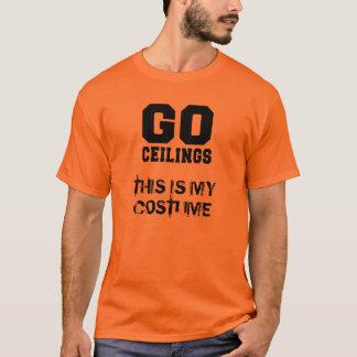 ceiling fan shirt. ceiling fan (go ceilings) t-shirt ceiling fan shirt n