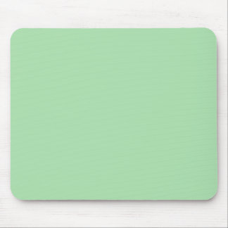 Celadon Mouse Pad