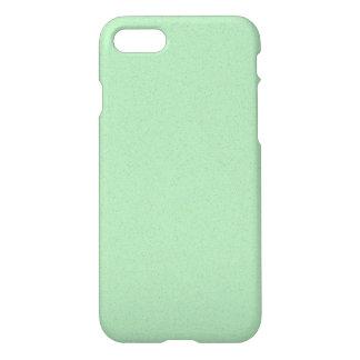Celadon Star Dust iPhone 7 Case