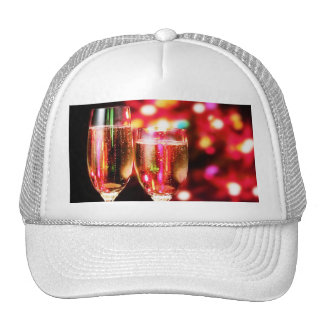 Celebración (Celebration) Hat