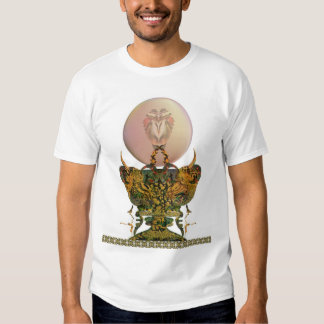 Celebrate by Anjo Lafin Tees