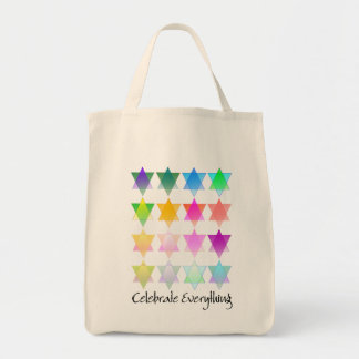 Celebrate Everything Bag