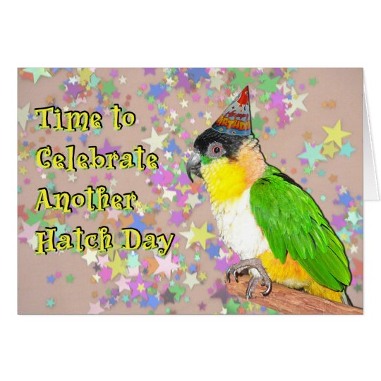 Celebrate In Song Greeting Card