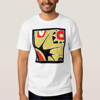 celebrate t-shirts