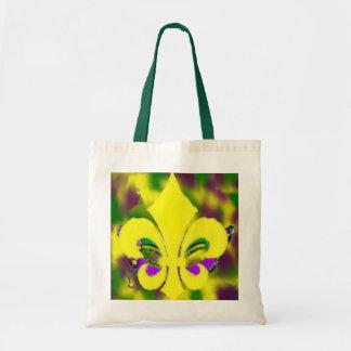 Celebrate Tote Bags