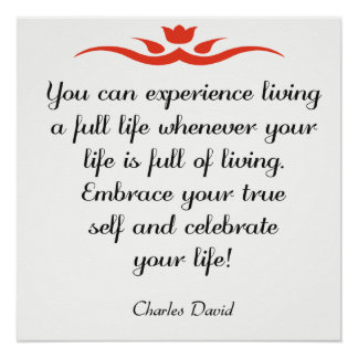 Celebrate Your Life 3