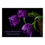 Celebrating Administrative Professionals Greeting Cards