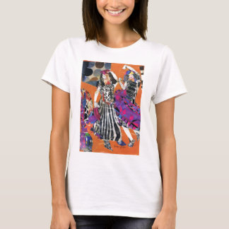 Celebrating Sisterly Love T-Shirt