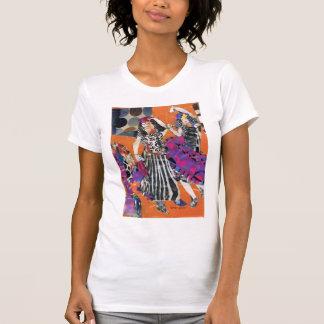 Celebrating Sisterly Love T-shirts