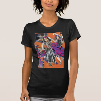Celebrating Sisterly Love Shirt