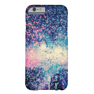Celebration Barely There iPhone 6 Case