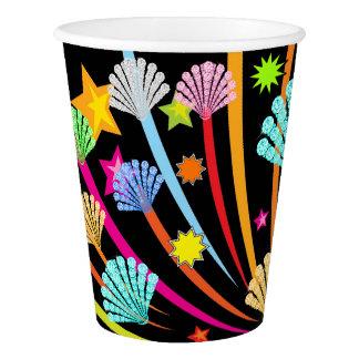 Celebration Cups