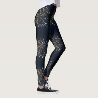 Celebration Leggings