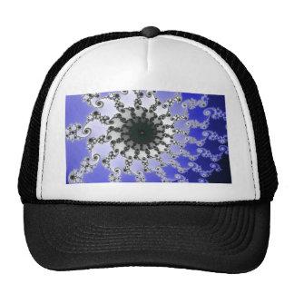 Celebrity Event Hat