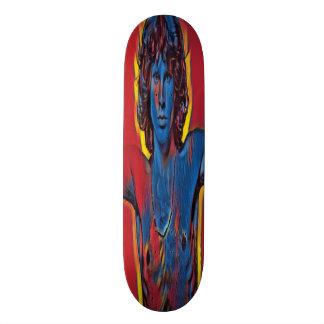 celebrity skates 5 skate board decks