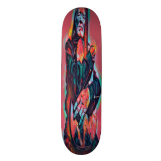 celebrity skates 8 20 cm skateboard deck