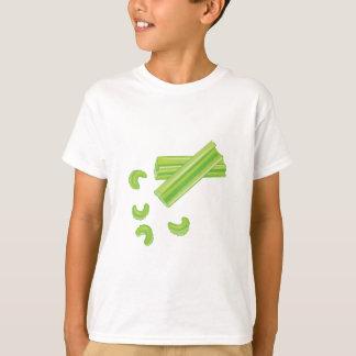 Celery T-Shirt