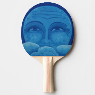 Celestial 2016 #6 Ping Pong Paddle