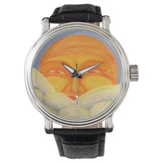 Celestial #2 Watch