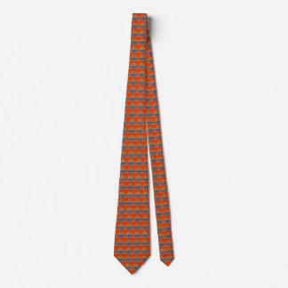 Celestial #4 Tie
