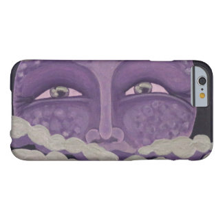 Celestial #5 Phone Case