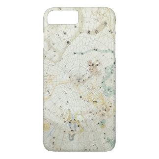Celestial Atlas 2 2 iPhone 7 Plus Case
