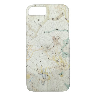 Celestial Atlas 2 2 iPhone 8/7 Case