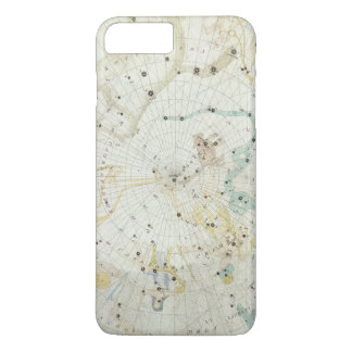 Celestial Atlas 2 2 iPhone 8 Plus/7 Plus Case