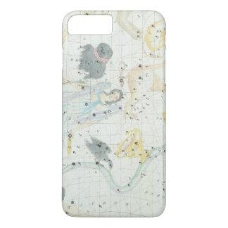Celestial Atlas 2 iPhone 7 Plus Case